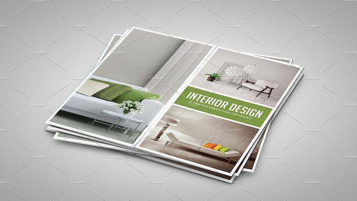 7 best brilliant brochure images on pinterest patterns brochure