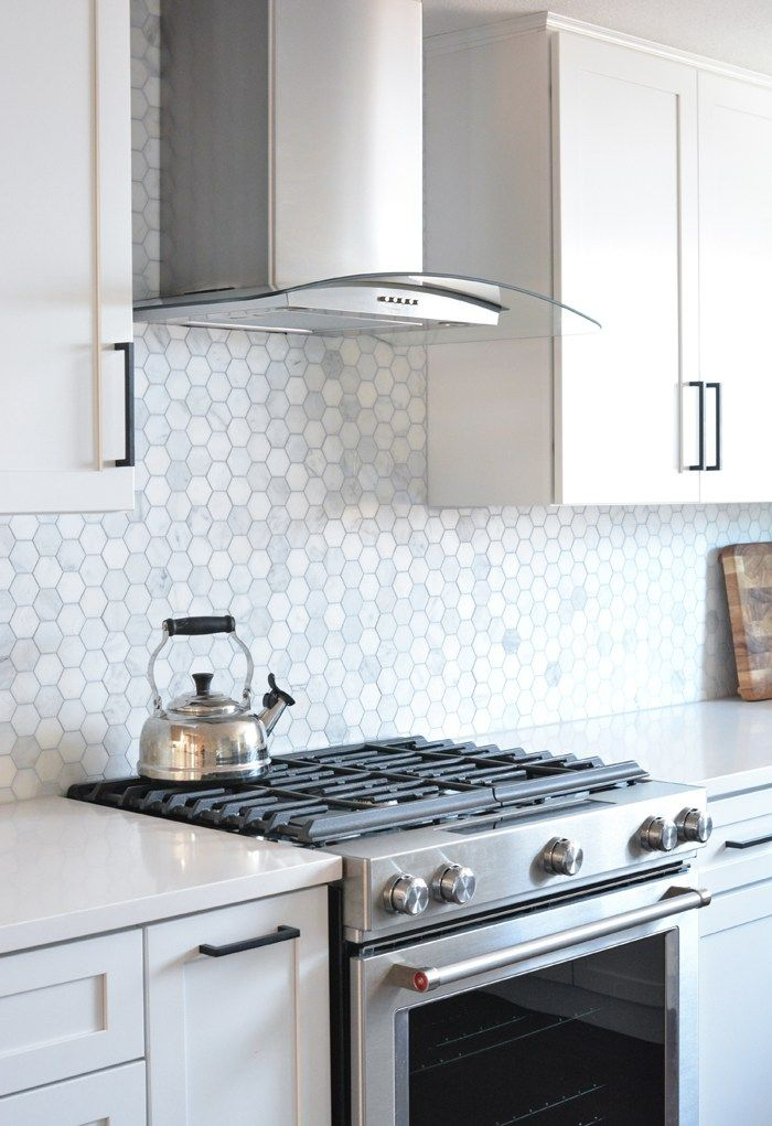 Kassie David S Kitchen Remodel With Images Kitchen Remodel David S Kitchen Kitchen
