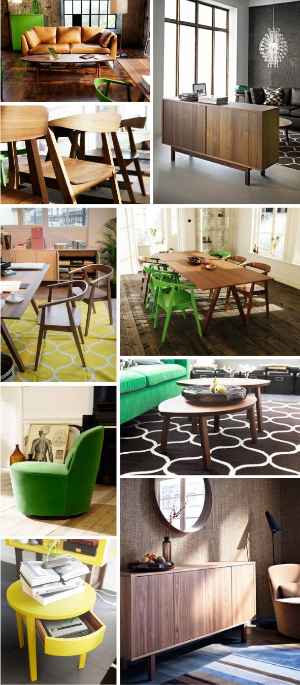 67 best ikea images on Pinterest | Cabinets, Ikea hacks and ...