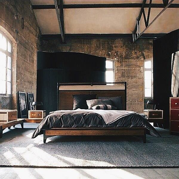 Les 9 meilleures images du tableau mezzanine basse sur - Petit appartement studio allen killcoyne ...