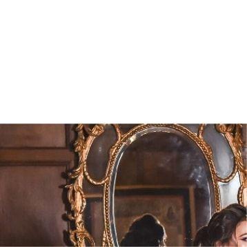 Bee'sBoutique S/S 18 - Youtan Poluo .  Cinematography- @sunnykhan_studios  Hair- @aneeka_essence Make up- @farha_essence Lengha- @bees__boutique Jewellery- @bees__boutique  #Asian #bridal #makeover #makeup #pakistanistyle #shophudabeauty #lashes #love #flawless #maccosmetics #urbandecay #nars #soniaxfyza #makeupbymario #makeupbymus #dressyourface #noairbrush #slay #getitgirl #hudabeauty #fashion #pakistanilookbook #pakistanivouge #desifashion #bridaldreams #weddingdresses #fashionweek