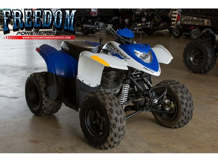 1000 images about four wheeler atvs on pinterest. Black Bedroom Furniture Sets. Home Design Ideas