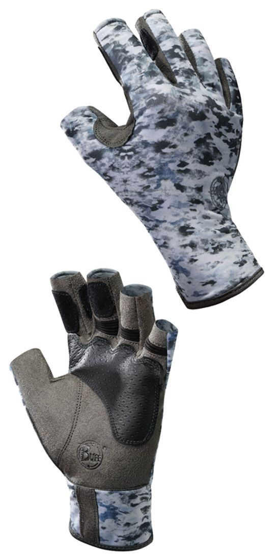 53 best images about gloves for fishing sun protection for Fishing sun gloves