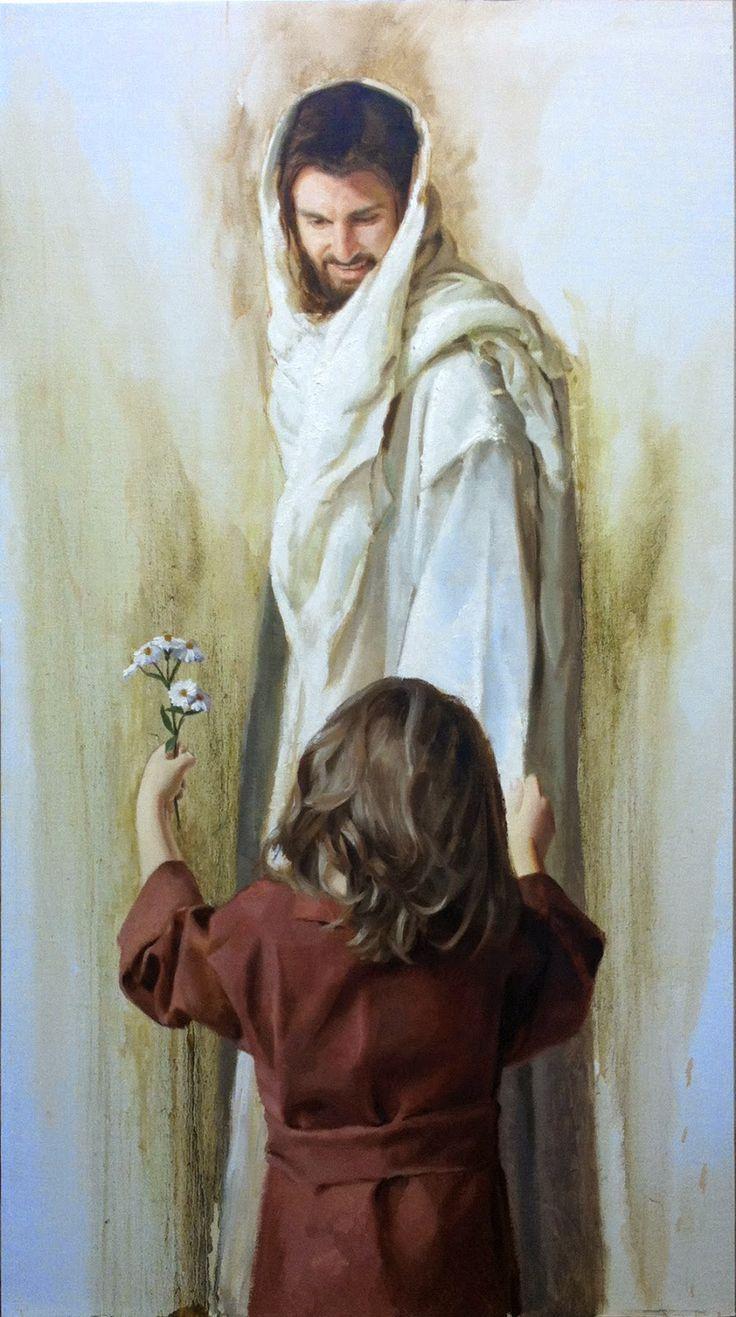 best 25 jesus christ ideas on pinterest exodus 3 personal