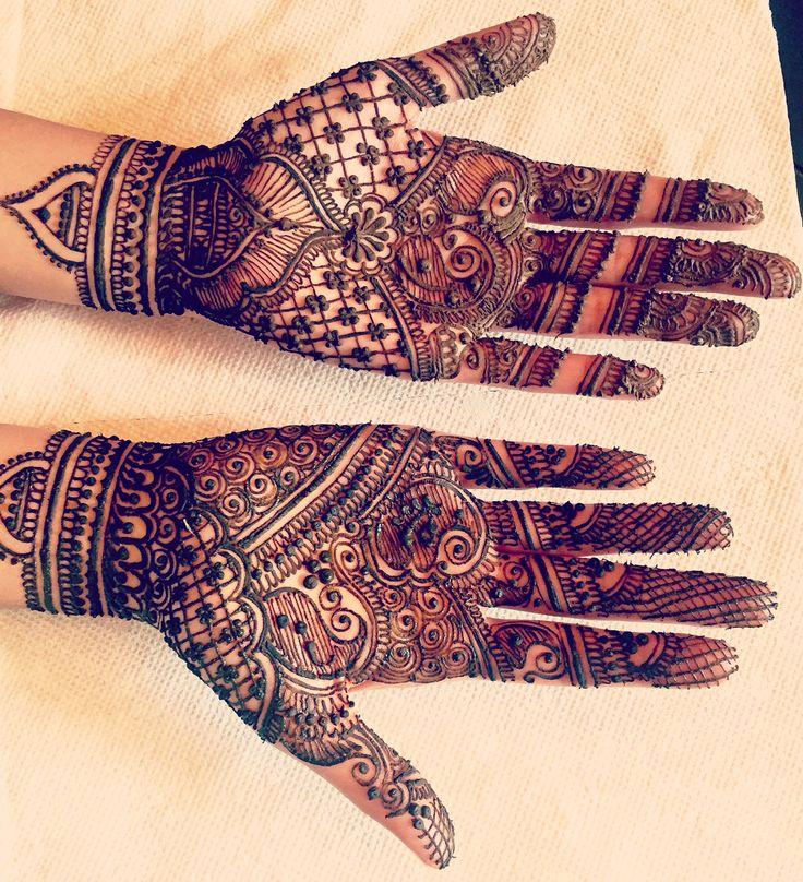 Ring Ceremony Mehndi Design : Best images about mehendi designs bridal
