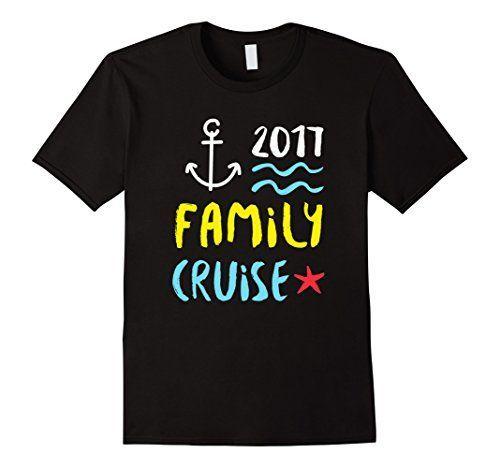 27 best cruise t shirt ideas images on Pinterest | Family cruise ...