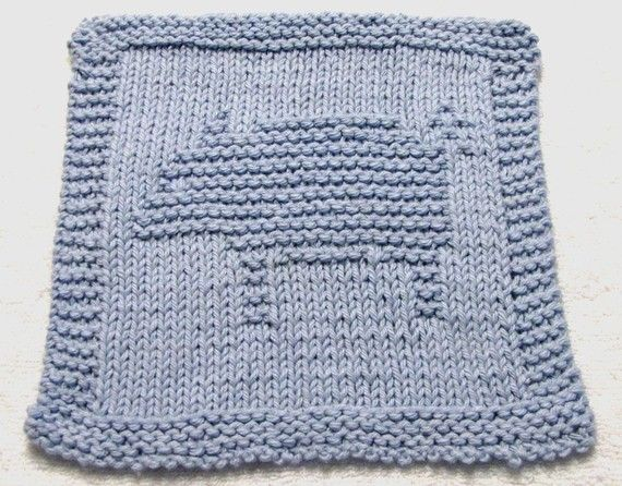 The 457 Best Be Square Knit Images On Pinterest Knit Patterns