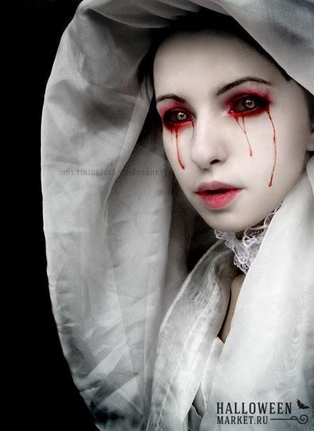 31 best Монашка (Nun) images on Pinterest | D1, Makeup and Goth