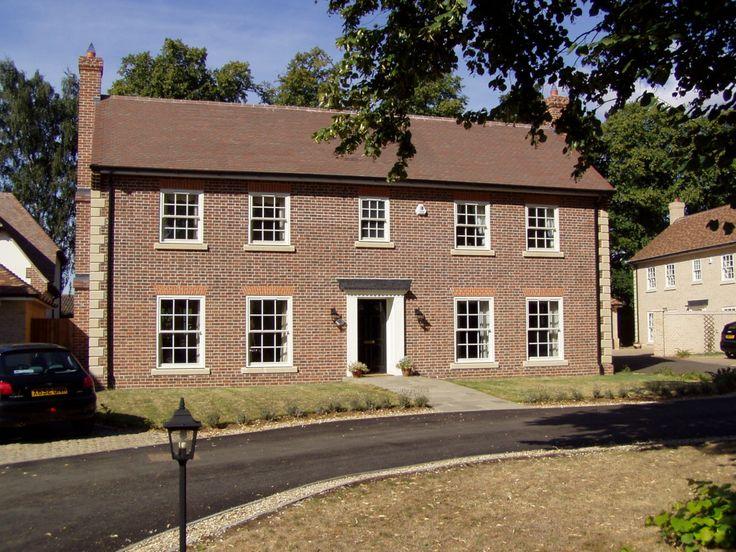 milchester house designdream. beautiful ideas. Home Design Ideas