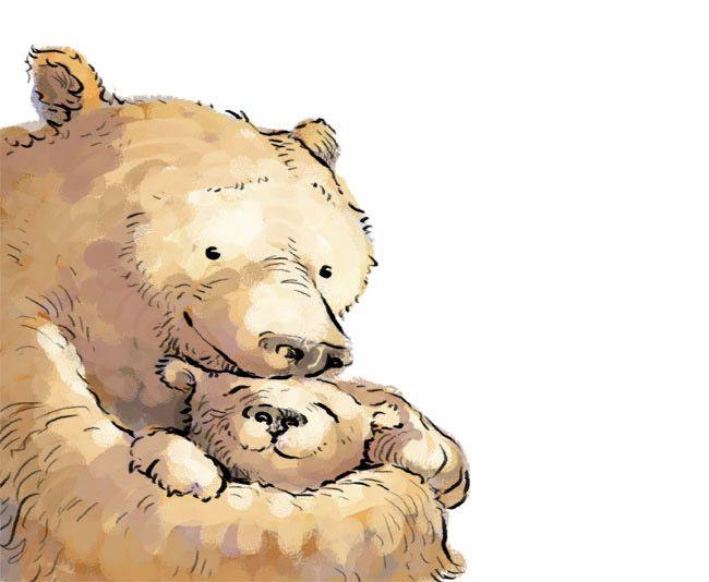 children's book illustrators - Google'da Ara