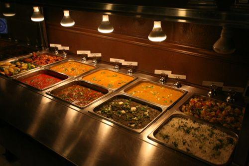 For more information about Gurgaon  Restaurants please visit http://www.khaugalideals.com/guide/delhi-ncr