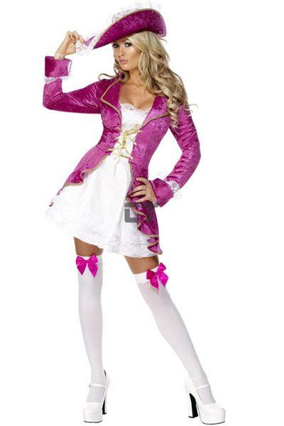 Costumes on AliExpress.com from $24.67