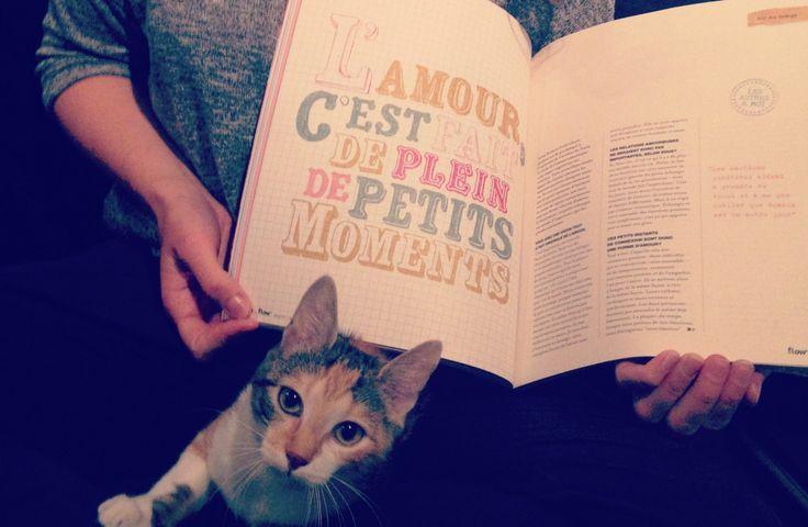 Mignonnerie - Flow Magazine