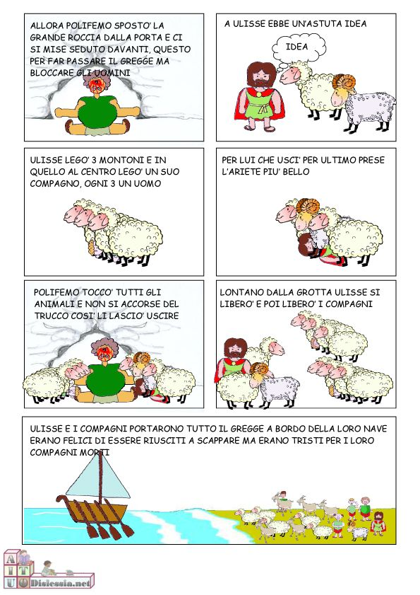 7_-odissea-ulisse-e-polifemo.png (595×841)