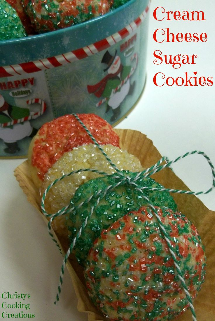 171 best images about Cookies on Pinterest | Kiss cookies ...