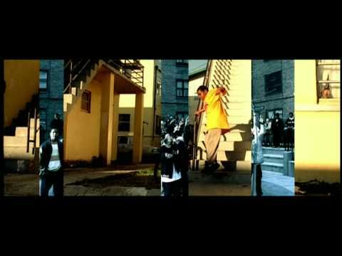 ▶ Memphis Bleek - Round Here ft. T.I., Trick Daddy - YouTube