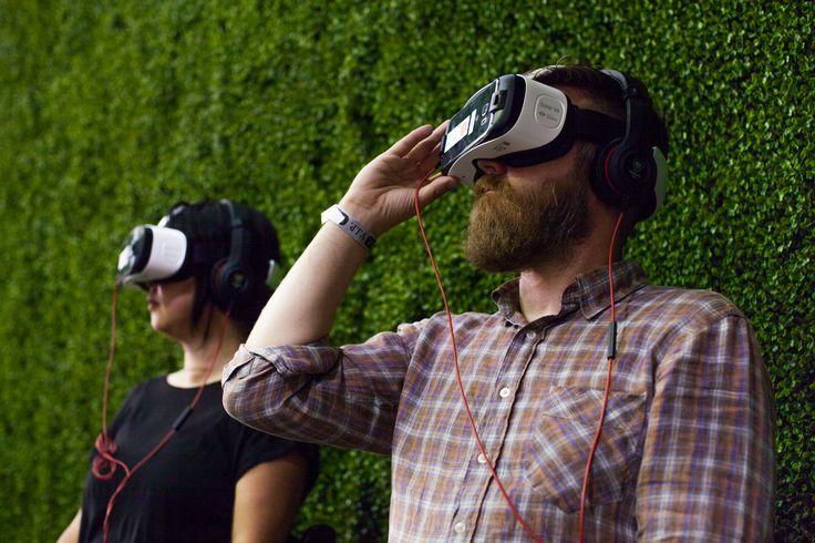 ENG – MUTEK_IMG Spotligths Virtual Reality (Canada)