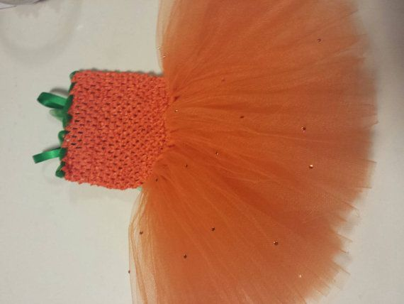 Check out this item in my Etsy shop https://www.etsy.com/ca/listing/248981943/halloween-birthday-dress-up-pumpkin