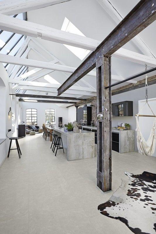 die 25 besten ideen zu willkommen zuhause auf pinterest. Black Bedroom Furniture Sets. Home Design Ideas