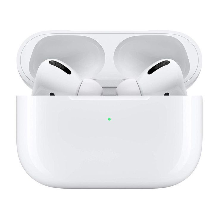 Apple Airpods Pro Best Class Product Buy Click To Link Earbuds Airpods Pro Bluetooth Earbuds