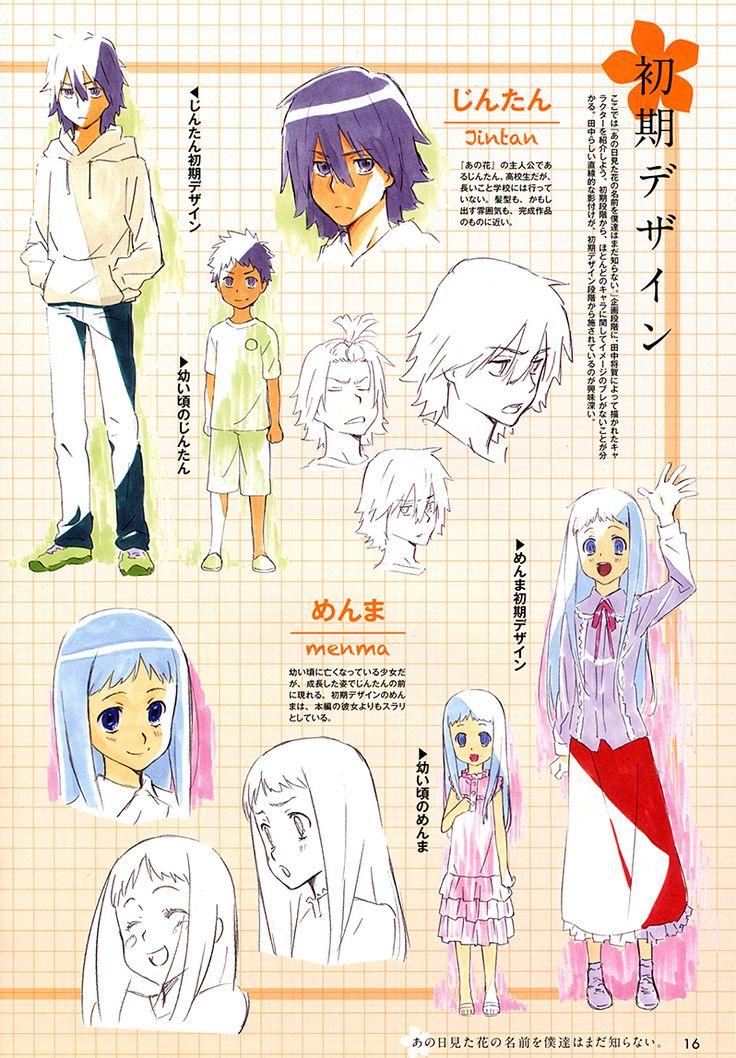 Character Design Art Institute : Best images about ref masayoshi tanaka on pinterest