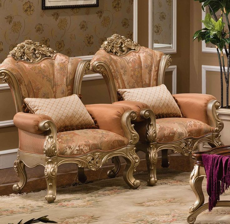 351 best images about Furniture on Pinterest