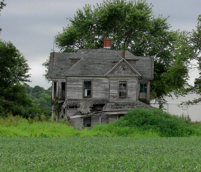 375 Best Images About OLD FARM HOUSES On Pinterest