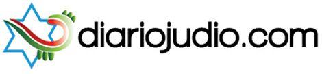 Diario Judío: Diario de la Vida Judía en México y el Mundo logo Feliz Januca