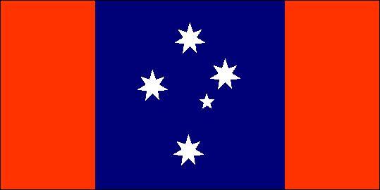 25 best ideas about australian flags on pinterest