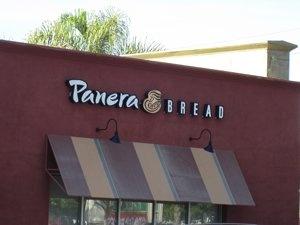Best Mexican Restaurants In Simi Valley