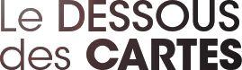 Le site officiel de l'émission 'Le Dessous des cartes' sur ARTE, le magazine de géopolitique écrit et présenté par Jean-Christophe Victor.