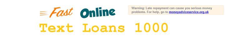 """<a href=""""http://12monthloansonline.co.uk/blog/category/no-credit-check-loans/"""">No credit check Loans</a>"""