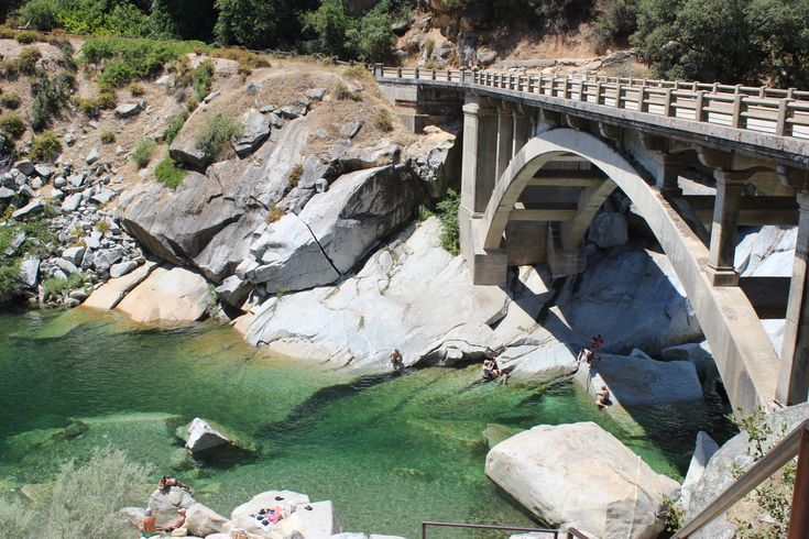 111 Best South Yuba River Images On Pinterest River Rivers And Sacramento