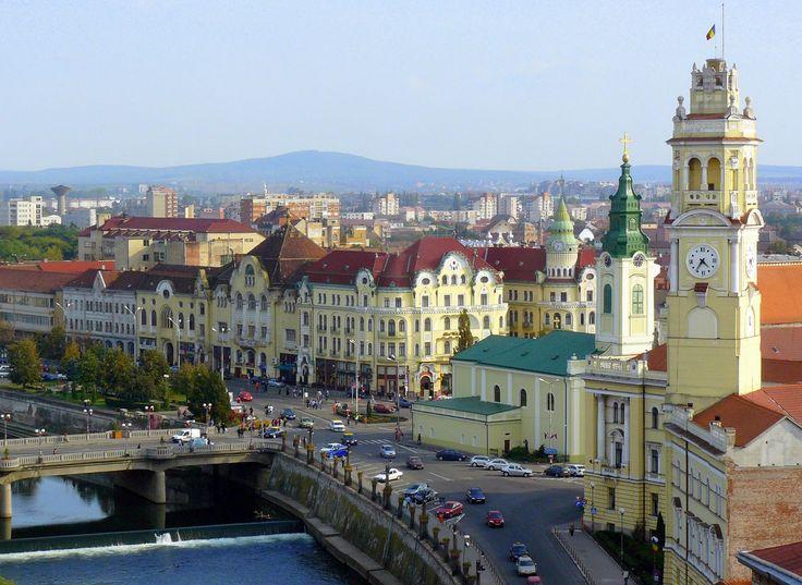 Transylvania Romania   transylvania a voyage to transylvania romania europe cluj napoca ...