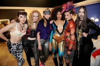 """Wer die """"Germany's next Topmodel""""-Jury diese Woche richtig rockte, erfahren Sie hier!"""