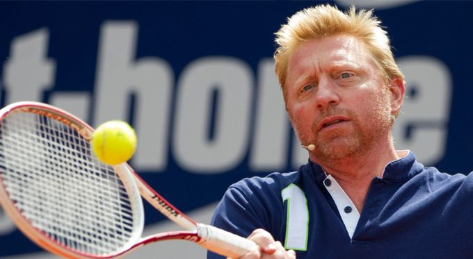 """Boris Becker, From Tennis Legend to Bankruptcy Boris Becker, once reputedly worth £27million, has been declared bankrupt over a debt outstanding since October 2015. His lawyers pleaded with a bankruptcy court registrar in London on Wednesday for """"a last chance"""" to pay a long-standing debt. Read more at: https://reputationratingworldwide.com/boris-becker-tennis-legend-bankruptcy/"""