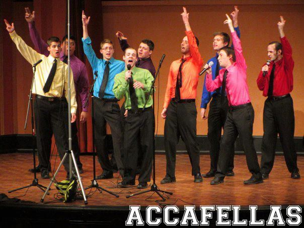 show choir uniforms - Google Search