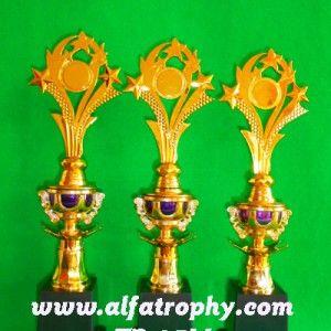 Trophy Murah, Penjual Trophy Murah   Alfa Trophy   Distributor Trophy Murah