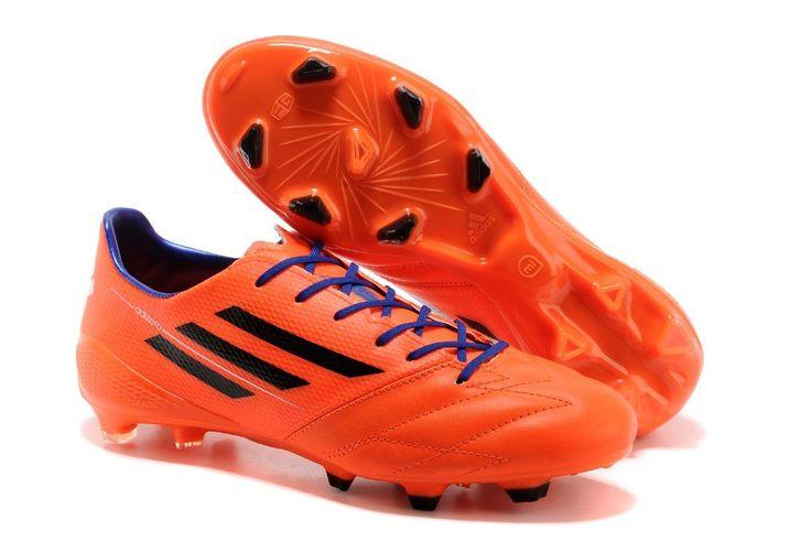 big sale b7d94 eaeab ... nike  adidas soccer shoes adidas soccer shoes soccer⚽ ⚽ ⚽ ⚽ .