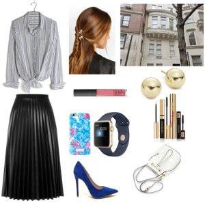 #fashion #NYC
