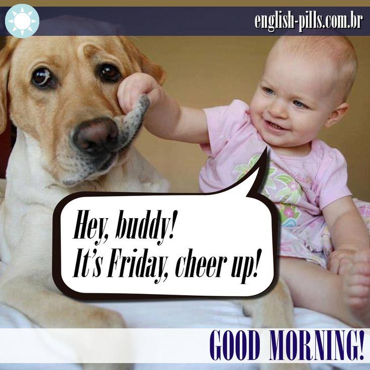 #bomdia #goodmorning #english #inglês #auladeinglês #blog
