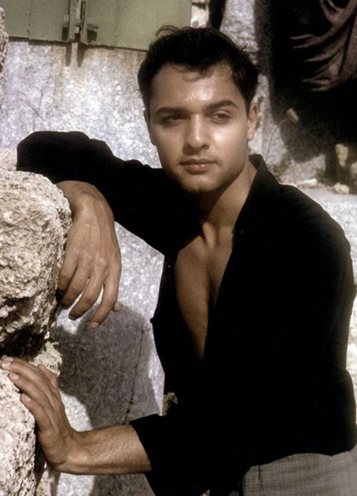 90 best images about sal mineo jr on pinterest february