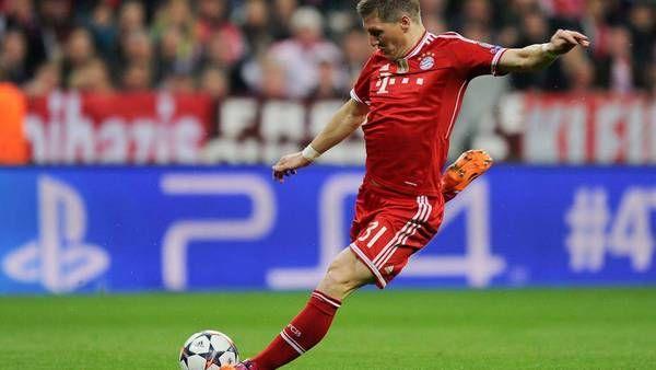 #Bundesliga - Douche froide pour le #Bayern #Munich ! (4-1)