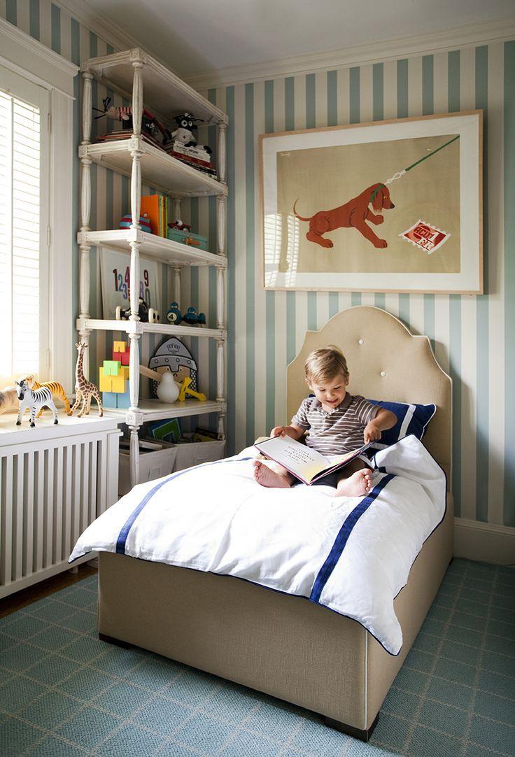 218 best bedrooms for boys images on pinterest child room bedroom