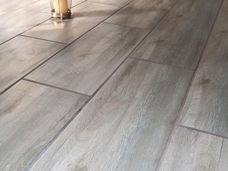 Wilderness Ash Floor Tile   CTM R150 sqm