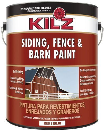 37 best what 39 s new images on pinterest paint cement - Paint coverage per gallon exterior ...