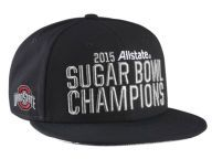 Buy Nike NCAA 2015 Sugar Bowl Champ Hat Adjustable Hats and other Ohio State Buckeyes Nike products at OhioStateBuckeyes.com