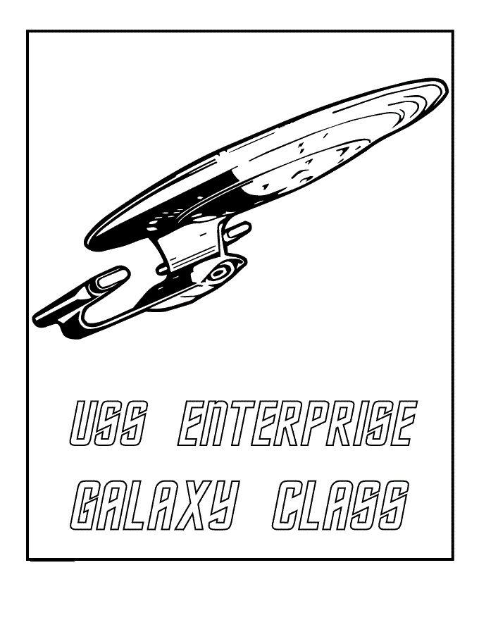 What's starship enterprise adult Aniston