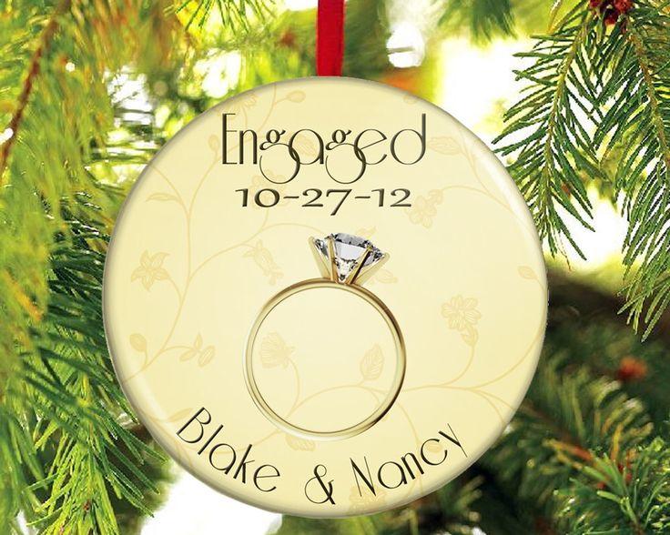 23 best Christmas images on Pinterest | Badges, Boyfriend ideas ...