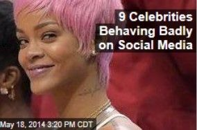 Latest News:  9 Celebrities Behaving Badly on Social Media. The Godzilla franchise enters its seventh decade and there's plenty of building-smashing to go around. But does the beast also have a sensitive side? Get all the latest news on your favorite celebs at www.CelebrityDazzle.com!